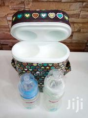 Bottle Milk Warmer | Baby Care for sale in Central Region, Kampala