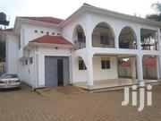 Brand New Four Bedroom House In Kira Town For Sale | Houses & Apartments For Sale for sale in Central Region, Kampala