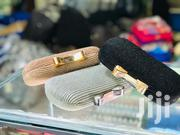 Clutches   Bags for sale in Central Region, Kampala