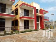 Brand New Double For Rent In Munyonyo | Houses & Apartments For Rent for sale in Central Region, Kampala