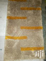 Ayash Door Mat   Home Accessories for sale in Central Region, Kampala