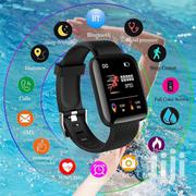 2020 Health And Fitnes Trackers | Smart Watches & Trackers for sale in Central Region, Kampala