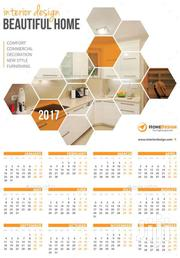 Calendahs Or Calendars | Automotive Services for sale in Central Region, Kampala