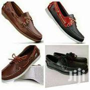 Sebago Docksides | Clothing for sale in Central Region, Kampala