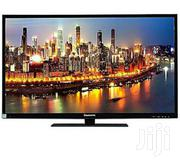 Changhong Tv 40 Inches | TV & DVD Equipment for sale in Central Region, Kampala