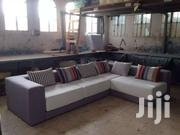 Gutta Sofa | Furniture for sale in Central Region, Kampala
