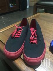 Vans Shoes | Clothing for sale in Central Region, Kampala