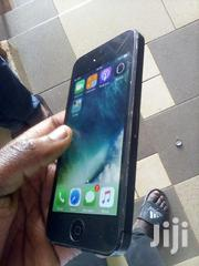 Apple iPhone 5 16 GB Black | Mobile Phones for sale in Central Region, Kampala