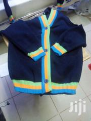 School Sweater | Children's Clothing for sale in Central Region, Kampala