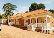 In Kisaasi 2bedrooms Self Contained House For Rent | Houses & Apartments For Rent for sale in Central Region, Kampala