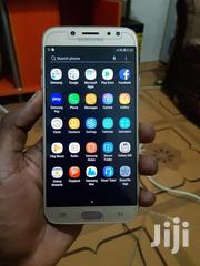 Samsung Galaxy J5 Pro 16 GB Gold | Mobile Phones for sale in Central Region, Kampala