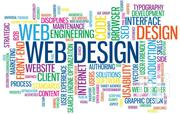 Website Designing | Computer & IT Services for sale in Central Region, Kampala