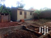 Land With House For Sale | Land & Plots For Sale for sale in Central Region, Mukono