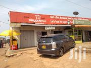 Commercial House for Sale in Kireka | Commercial Property For Sale for sale in Central Region, Kampala