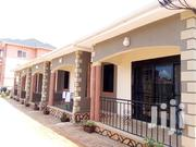Five Rentals Houses for Sale in Kira Near Nalya | Houses & Apartments For Sale for sale in Central Region, Kampala