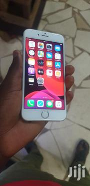 Apple iPhone 6s 16 GB Silver   Mobile Phones for sale in Central Region, Kampala