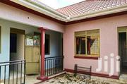 Single Room Self Contained House Is Available for Rent at Kireka Kamul | Houses & Apartments For Rent for sale in Central Region, Kampala