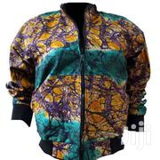 Women Jacket | Clothing for sale in Central Region, Kampala