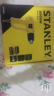 Stanley Heat Gun | Electrical Tools for sale in Central Region, Kampala
