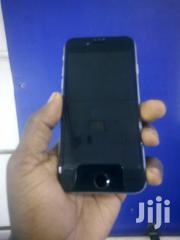 New Apple iPhone 6s 16 GB | Mobile Phones for sale in Central Region, Kampala