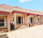 In Najjera Single Room Self Contained for Rent | Houses & Apartments For Rent for sale in Central Region, Kampala