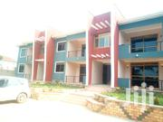 Brand New Two Bedroom Apartment In Kira For Rent | Houses & Apartments For Rent for sale in Central Region, Kampala