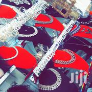 Jewellery Sets | Jewelry for sale in Central Region, Kampala