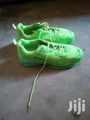 Balenciaga Sneakers | Shoes for sale in Central Region, Wakiso