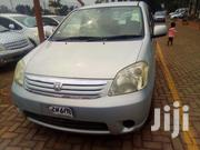 Toyota Raum 2006 Green | Cars for sale in Central Region, Kampala