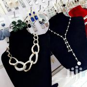 Jewelleries | Jewelry for sale in Central Region, Kampala