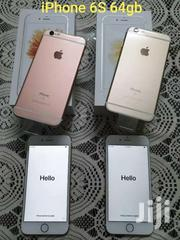 Brand New iPhone 6S | Mobile Phones for sale in Central Region, Kampala