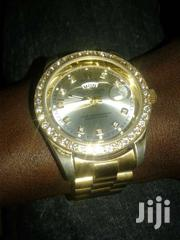 Gold Coated... | Watches for sale in Central Region, Kampala