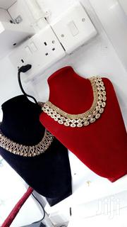Jewellery Accessories | Jewelry for sale in Central Region, Kampala