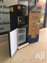 Bruhm Hot And Cold Water Dispenser | Kitchen Appliances for sale in Central Region, Kampala