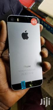 New Apple iPhone 5s 16 GB Gray | Mobile Phones for sale in Central Region, Kampala