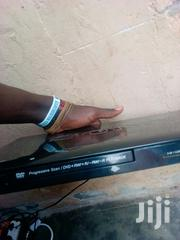 Sony DVD Player | TV & DVD Equipment for sale in Central Region, Kampala