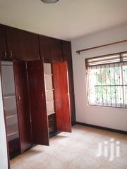 Five Bedroom House In Muyenga For Rent | Houses & Apartments For Rent for sale in Central Region, Kampala