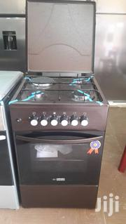 Gas Cooker | Kitchen Appliances for sale in Central Region, Kampala