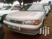 Toyota Corsa 1998 Silver | Cars for sale in Central Region, Kampala