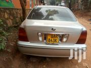 Toyota Progress 1996 Silver | Cars for sale in Central Region, Kampala