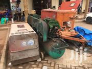 Two In One Welding Generator Super Silent And Compressors   Electrical Equipment for sale in Central Region, Kampala