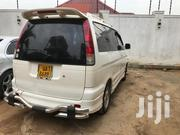 Toyota Noah 2000 White | Cars for sale in Central Region, Mukono