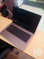 Laptop HP 4GB Intel Core i3 HDD 320GB | Laptops & Computers for sale in Central Region, Kampala