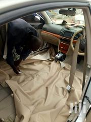 Car Floor | Vehicle Parts & Accessories for sale in Central Region, Kampala