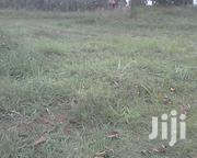 Land In Mende Wakiso For Sale | Land & Plots For Sale for sale in Central Region, Wakiso