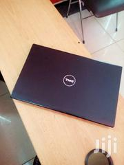 Laptop Dell 4GB Intel Core i3 HDD 500GB | Laptops & Computers for sale in Central Region, Kampala