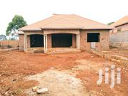 Four Bedroom Shell House In Namugongo Sonde For Sale | Houses & Apartments For Sale for sale in Central Region, Kampala