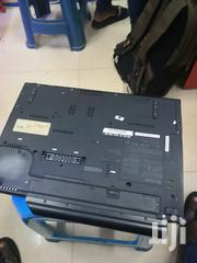 Laptop Lenovo ThinkPad T400 2GB HDD 160GB | Laptops & Computers for sale in Central Region, Kampala