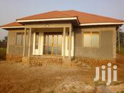 Three Bedroom House In Sentema For Sale | Houses & Apartments For Sale for sale in Central Region, Kampala