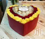 Love Box Bouquets | Party, Catering & Event Services for sale in Central Region, Kampala